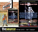 06-thesource-2010-winter-2011-vol-7-issue-4